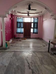 Gallery Cover Image of 1800 Sq.ft 3 BHK Independent Floor for rent in Paschim Vihar for 30000