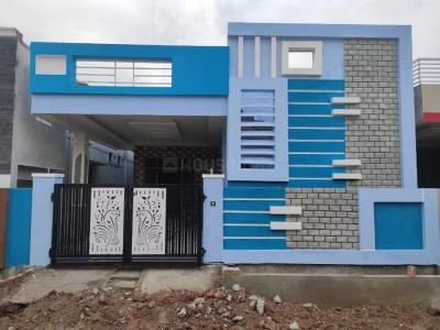 Gallery Cover Image of 925 Sq.ft 2 BHK Villa for buy in Veppampattu for 3200000