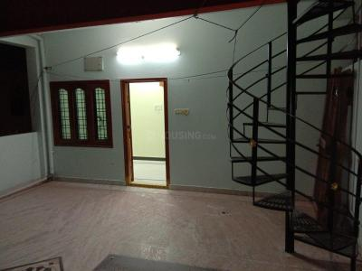 Gallery Cover Image of 1350 Sq.ft 2 BHK Independent House for rent in Madhapur for 19000