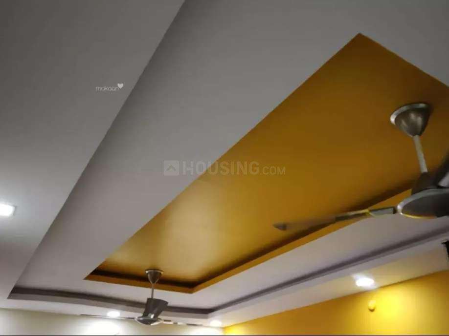 Living Room Image of 1350 Sq.ft 3 BHK Independent Floor for buy in Karond for 4400000