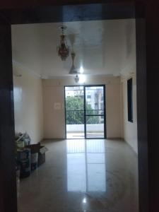Gallery Cover Image of 1375 Sq.ft 3 BHK Apartment for buy in Naren Naren Hills, Wanowrie for 8500000
