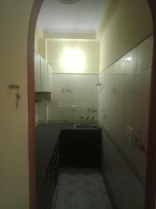 Gallery Cover Image of 1200 Sq.ft 2 BHK Apartment for rent in Vaishali for 18000