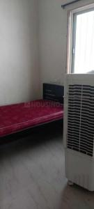 Gallery Cover Image of 1150 Sq.ft 2 BHK Apartment for rent in Kondapur for 24000