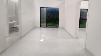 Gallery Cover Image of 750 Sq.ft 2 BHK Apartment for buy in Dombivli East for 4500000