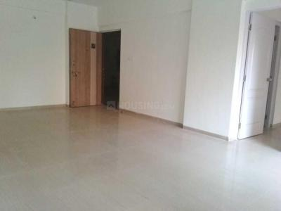 Gallery Cover Image of 1400 Sq.ft 3 BHK Apartment for rent in Tingre Nagar for 25000