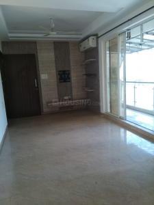 Gallery Cover Image of 1690 Sq.ft 3 BHK Apartment for buy in Kopar Khairane for 21000000