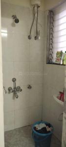Bathroom Image of Devas in Andheri West