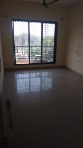 Gallery Cover Image of 700 Sq.ft 1 BHK Independent Floor for rent in New Panvel East for 11000