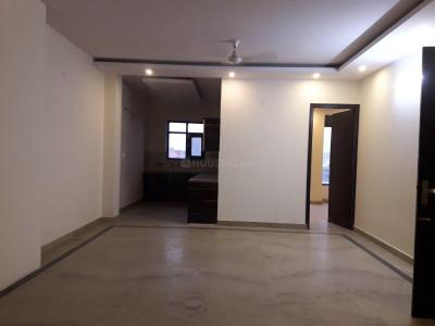 Gallery Cover Image of 2400 Sq.ft 4 BHK Independent Floor for buy in Sector 49 for 6325000