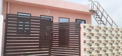 Gallery Cover Image of 1000 Sq.ft 2 BHK Independent House for buy in LDA Colony for 1800000