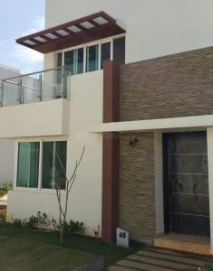 Gallery Cover Image of 2900 Sq.ft 3 BHK Villa for rent in Chikkabellandur for 67000