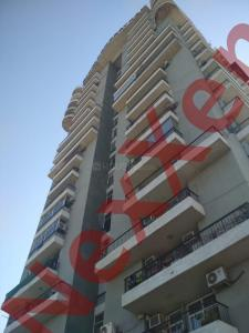 Gallery Cover Image of 1830 Sq.ft 3 BHK Apartment for buy in Kinauni Village for 6450000