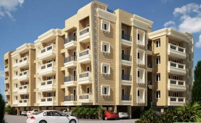 Gallery Cover Image of 904 Sq.ft 2 BHK Apartment for buy in Tambaram for 3606960