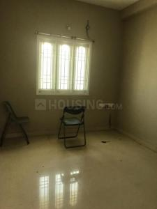 Gallery Cover Image of 1000 Sq.ft 2 BHK Independent Floor for rent in Sholinganallur for 13000