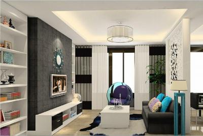 Gallery Cover Image of 900 Sq.ft 2 BHK Independent House for buy in Thirumazhisai for 4200000