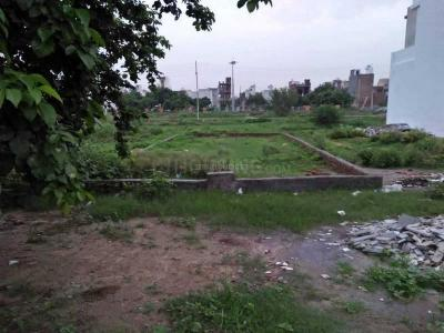 160 Sq.ft Residential Plot for Sale in Sector 15A, Faridabad