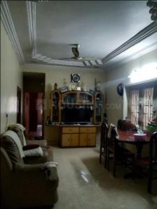 Living Room Image of PG 4271773 Basheer Bagh in Basheer Bagh