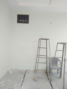 Gallery Cover Image of 950 Sq.ft 2 BHK Independent House for buy in Badangpet for 4500000