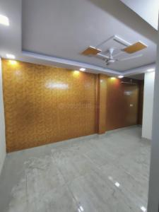 Gallery Cover Image of 675 Sq.ft 2 BHK Independent Floor for buy in Govindpuri for 3200000