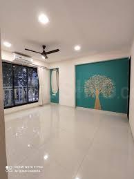Gallery Cover Image of 650 Sq.ft 1 BHK Apartment for buy in Borivali East for 11000000