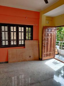 Gallery Cover Image of 800 Sq.ft 2 BHK Independent House for rent in HBR Layout for 13000