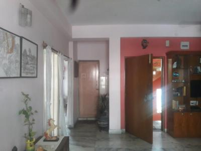 Gallery Cover Image of 900 Sq.ft 2 BHK Apartment for buy in Garia for 4000000