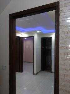 Gallery Cover Image of 450 Sq.ft 2 BHK Independent House for buy in Uttam Nagar for 2400000