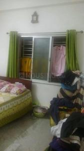 Gallery Cover Image of 309 Sq.ft 1 BHK Apartment for buy in Uttarpara for 847000