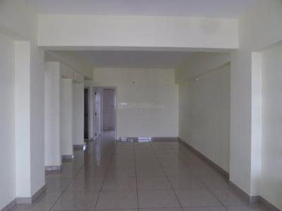 Gallery Cover Image of 1000 Sq.ft 2 BHK Apartment for rent in Jnana Ganga Nagar for 15000