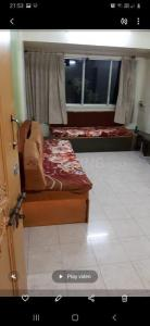 Gallery Cover Image of 750 Sq.ft 2 BHK Independent House for rent in Ghatkopar West for 32000