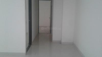 Gallery Cover Image of 830 Sq.ft 2 BHK Apartment for rent in Chembur for 40000