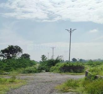 Gallery Cover Image of  Sq.ft Residential Plot for buy in Mansanpally for 1400000