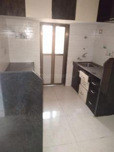 Gallery Cover Image of 905 Sq.ft 2 BHK Apartment for buy in Shantee Sunshine Sapphire, Vasai East for 4000000