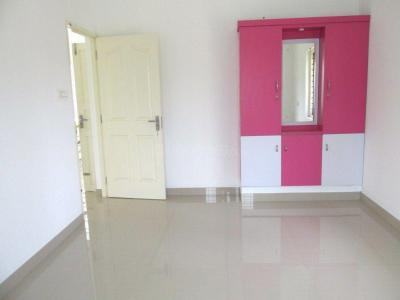 Gallery Cover Image of 752 Sq.ft 2 BHK Independent Floor for buy in Arivozi Nagar for 2700000