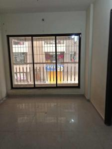Gallery Cover Image of 570 Sq.ft 1 BHK Apartment for rent in Nalasopara West for 6000
