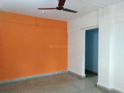 Gallery Cover Image of 650 Sq.ft 1 BHK Apartment for rent in Kothrud for 14000