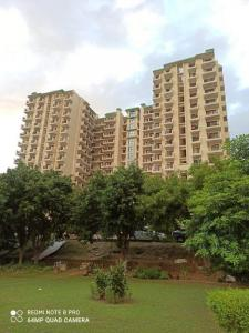 Gallery Cover Image of 515 Sq.ft 1 RK Apartment for buy in Raj Nagar Extension for 2060000