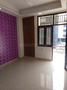 Gallery Cover Image of 1250 Sq.ft 3 BHK Apartment for buy in Vikram Viksons Projects, Siddharth Vihar for 2870000