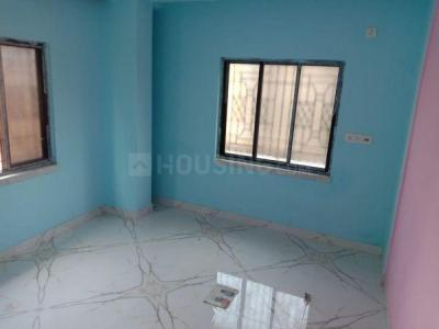 Gallery Cover Image of 1000 Sq.ft 2 BHK Apartment for rent in HC Bosepukur Project, Kasba for 15000