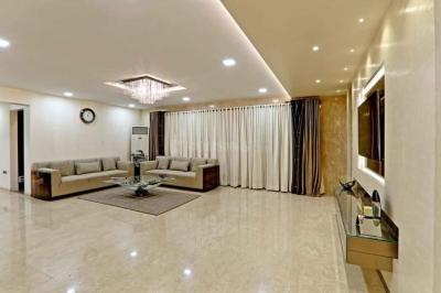 Gallery Cover Image of 700 Sq.ft 1 BHK Apartment for buy in Shripal Shanti Phase 1, Virar West for 3740000