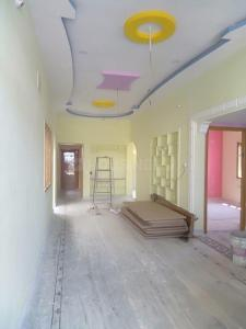 Gallery Cover Image of 1200 Sq.ft 2 BHK Independent House for buy in Badangpet for 6800000
