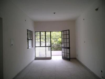Gallery Cover Image of 1500 Sq.ft 3 BHK Apartment for buy in Sector 12 Dwarka for 11500000