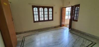 Gallery Cover Image of 1100 Sq.ft 2 BHK Apartment for buy in Himayath Nagar for 7200000