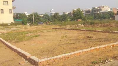 502 Sq.ft Residential Plot for Sale in Sector 45, Gurgaon