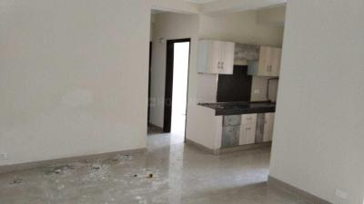 Gallery Cover Image of 1360 Sq.ft 3 BHK Apartment for buy in Paramount Floraville, Sector 137 for 6200000