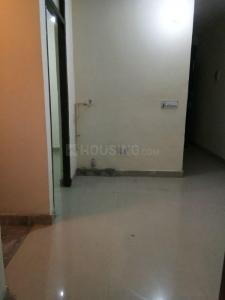 Gallery Cover Image of 450 Sq.ft 1 BHK Independent Floor for buy in Mayur Vihar Phase 1 for 2200000
