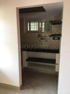 Gallery Cover Image of 850 Sq.ft 2 BHK Apartment for rent in Kudlu for 9000
