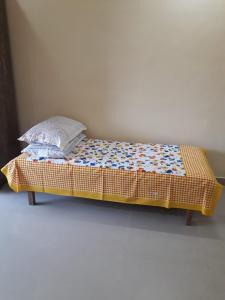 Bedroom Image of PG 6423978 Powai in Powai