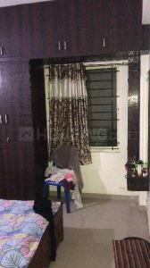 Gallery Cover Image of 1165 Sq.ft 2 BHK Apartment for rent in Horamavu for 25000