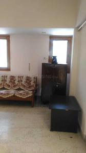 Gallery Cover Image of 1040 Sq.ft 1 BHK Independent Floor for rent in DLF Phase 1 for 26000